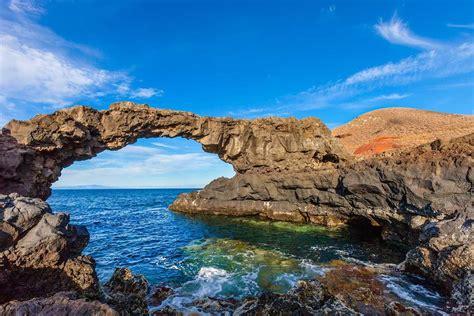 Los rincones románticos con más encanto de las Islas ...