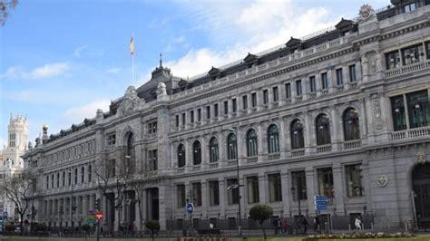 Los secretos de la cámara acorazada del Banco de España