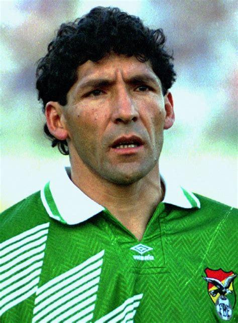 Los seguidores del futbolista colombiano Andrés Escobar ...