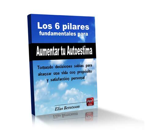 Los seis pilares de la autoestima pdf gratis, akzamkowy.org