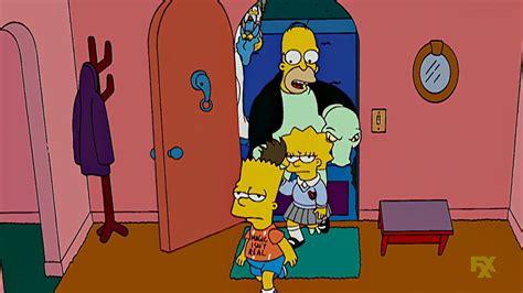 Los Simpson 200GB Temporadas 1 a 26 Latino/Trial + Extras ...
