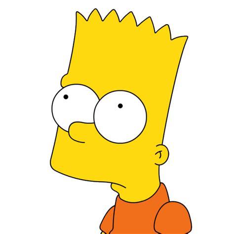 Los Simpsons 03x16   Bart, el amante   Audio Latino   Los ...