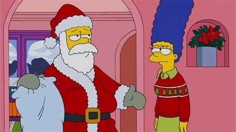 Los Simpsons  25x08  Capitulo 08 Temporada 25 Español ...
