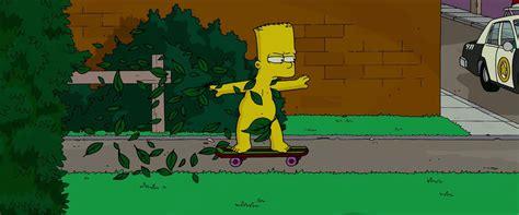 Los Simpsons: La Pelicula HD Español Latino  HD ...