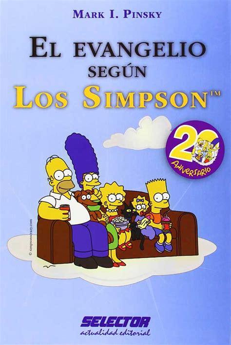 Los Simpsons: Un cuarto de siglo en Springfield ·.·★ Reseña