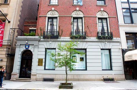 Los sobrevivientes hablarán desde el Consulado Argentino ...