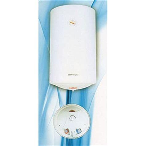 Los termos eléctricos de bajo consumo | Comparativa del ...