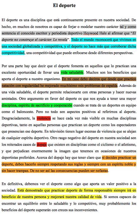 Los textos argumentativos   LENGUA 4º SECUNDARIA