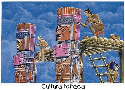 Los Toltecas Gallery