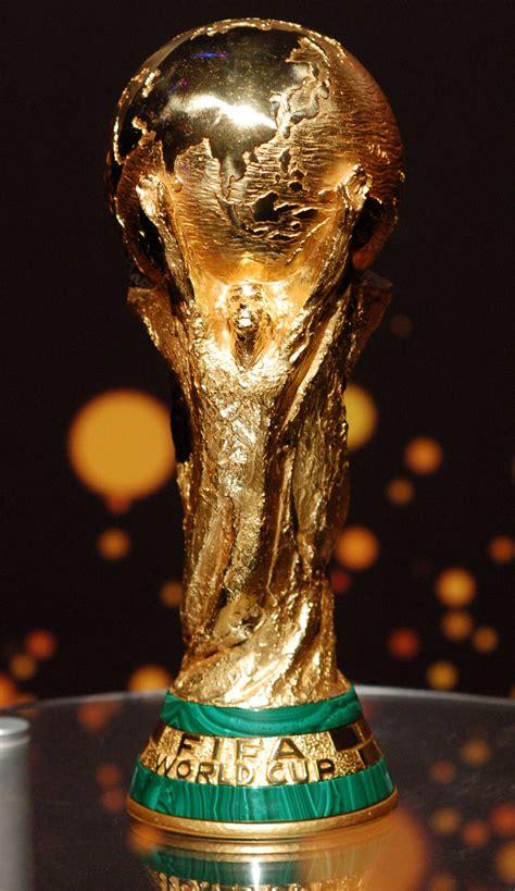 Los torneos mas importantes del futbol   Deportes   Taringa!