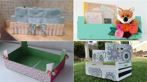 Los trabajos de decoración más vistos en 2017   Hogarmania