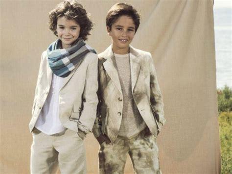 Los trajes de Comunión para niño 2020   Blogmujeres.com