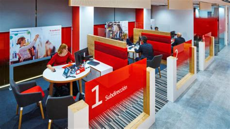 Los trámites de la PAC, más fáciles con el Banco Santander