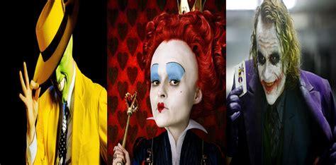 Los trastornos de personalidad en personajes de películas ...