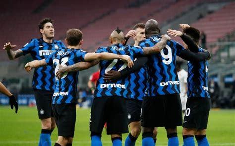Los tres mediocampistas que va a vender el Inter de Milán ...