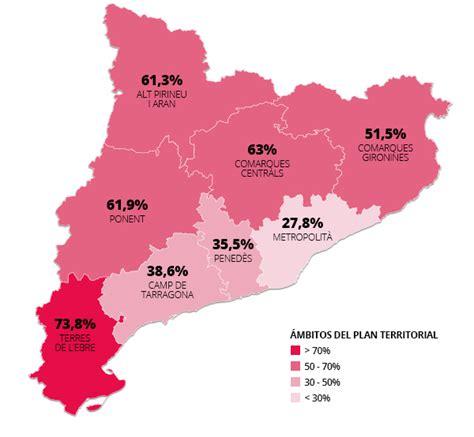 Los tres periodos de la historia de la lengua catalana ...