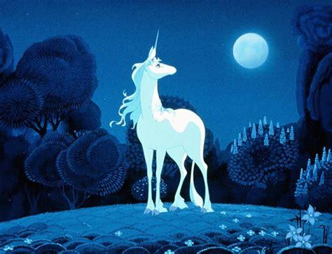 Los unicornios sí fueron reales y vivieron con los humanos ...