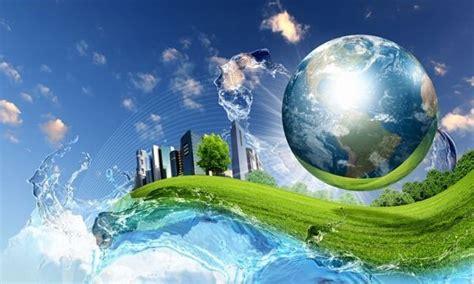 Los usuarios pueden comprar y vender energía – Periodico ...