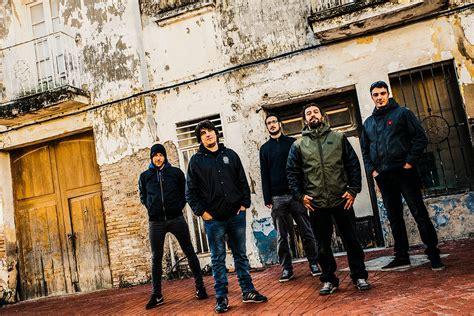 Los valencianos Zoo vuelven a Granada con su nuevo disco ...