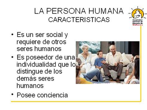 Los Valores   Monografias.com