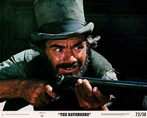 Los vengadores  1972    IMDb | Los vengadores
