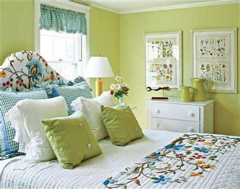 Los verdes, cómo combinarlos   Casa y Color