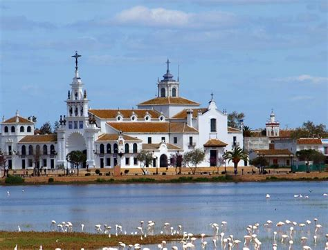Los Viajes de Bevi, la Bellota Viajera: Santuario del ...