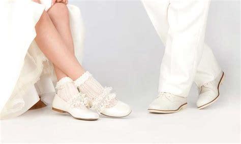 Los zapatos de comunión más originales para niña   Pequeña ...