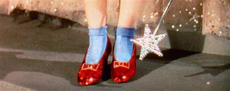 Los zapatos que cambiaron el calzado | Estarguapas