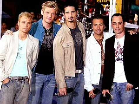 Lose It All    Backstreet Boys   YouTube
