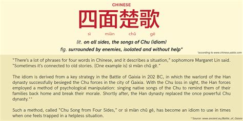 Lost in translation: Foreign words with no English ...