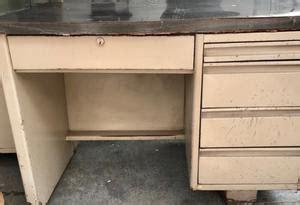 Lote de muebles usados oficina monterrey | Posot Class