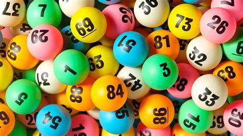 Loteria Nacional en VIVO / Jueves 13 de junio 2019   YouTube
