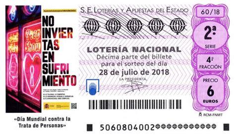 Lotería Nacional: Resultado del sorteo de hoy sábado 28 de ...