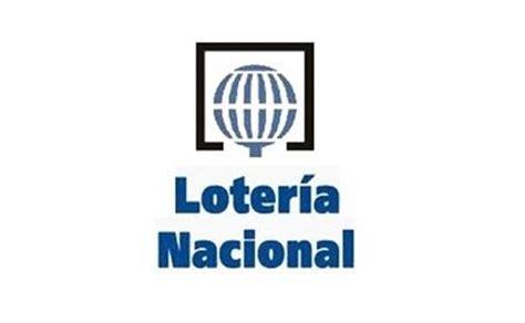 Lotería Nacional: sorteo del jueves 4 de julio | El Comercio