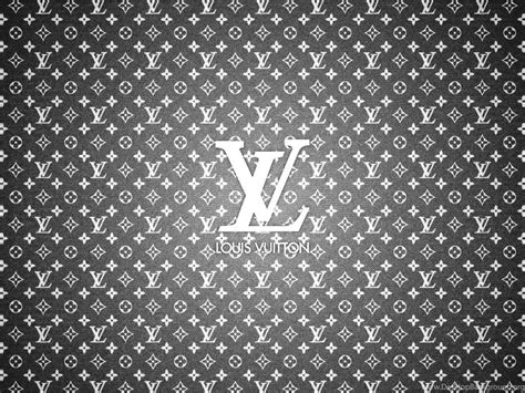 Louis Vuitton Wallpapers Free Wallpapers Wallmanage.com ...