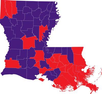Louisiana Coronavirus Update: 585 positive cases, 16 COVID ...