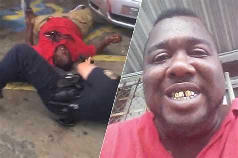 Louisiana prosecutor: Man's death by cops a 'state ...