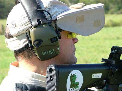 Louisiana Shooting – Louisiana Shooting Association