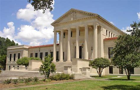 Louisiana State University Paul M. Hebert Law Center ...