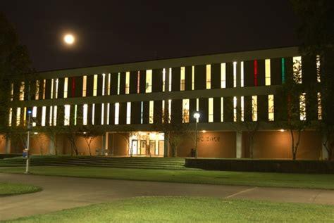Louisiana State University  Shreveport | LSUS | Photos ...
