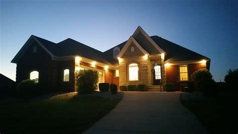 Louisville Real Estate   702 Stoneyridge Wynde ...