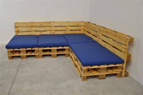 lounge möbel paletten   Google Suche   Möbel aus paletten ...