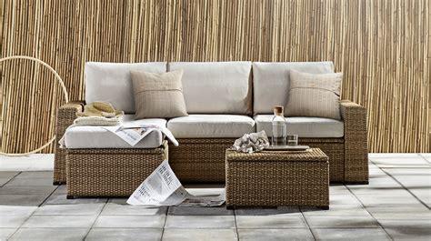 Lounging & relaxing furniture   IKEA