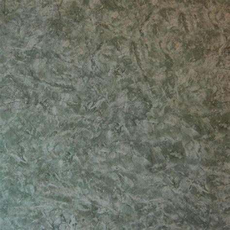 Lourdes | Cerámico Marino Verde 35x35cm – IMPERIO DEL CERAMICO