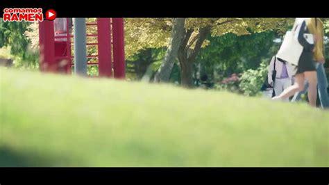 Love Alarm   Capítulo 1 Temporada 2 en Español Online ...