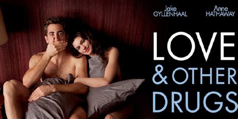 Love and Other Drugs   Movie Review by A.D.Harris | Movies ...
