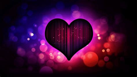 Love Gifs