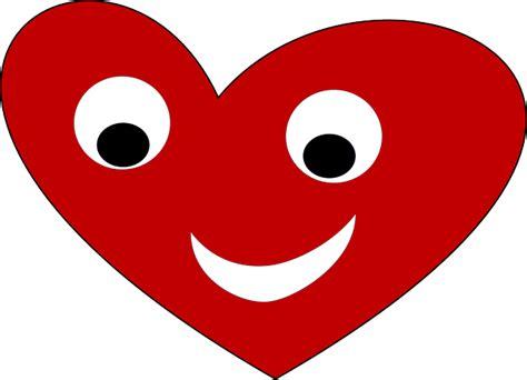 Love Heart Valentine · Free image on Pixabay