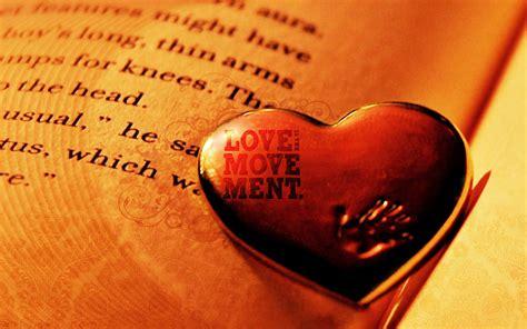 Love Heart Wallpapers   HD Wallpapers   ID #5412